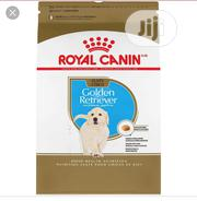 Royal Canin Dog Food Puppy Adult Dogs Cruchy Dry Food Top Quality | Pet's Accessories for sale in Lagos State, Victoria Island