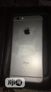Apple iPhone 6s Plus 64 GB Gray | Mobile Phones for sale in Lagos State, Amuwo-Odofin