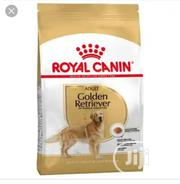 Royal Canin Dog Food Puppy Adult Dogs Cruchy Dry Food Top Quality | Pet's Accessories for sale in Lagos State, Ajah
