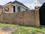 Standard Plot Of Land Fenced & Gated At Golf Estate Close To Major Road   Land & Plots For Sale for sale in Enugu State, Enugu