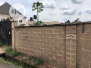 Well Positioned Plot Of Land @Golf Estate Close-to Apple Junction | Land & Plots For Sale for sale in Enugu State, Enugu