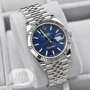 Rolex Watch | Watches for sale in Ogun State, Obafemi-Owode