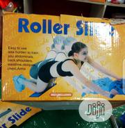 Roller Slides | Sports Equipment for sale in Benue State, Makurdi