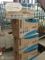 Kenstar Split 1.0hp Air Conditioner Super Cooling 100% Copper | Home Appliances for sale in Lagos State, Ojo