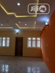 Executive 3bed With P O P At Millennium Estate Gbagada | Houses & Apartments For Rent for sale in Lagos State, Gbagada