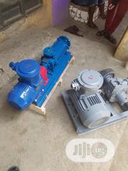 Motistage Pump/ CORKEN Pump | Manufacturing Equipment for sale in Lagos State, Ojo