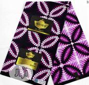 Ankara Batik Colourful Fabric | Clothing for sale in Lagos State, Ikoyi