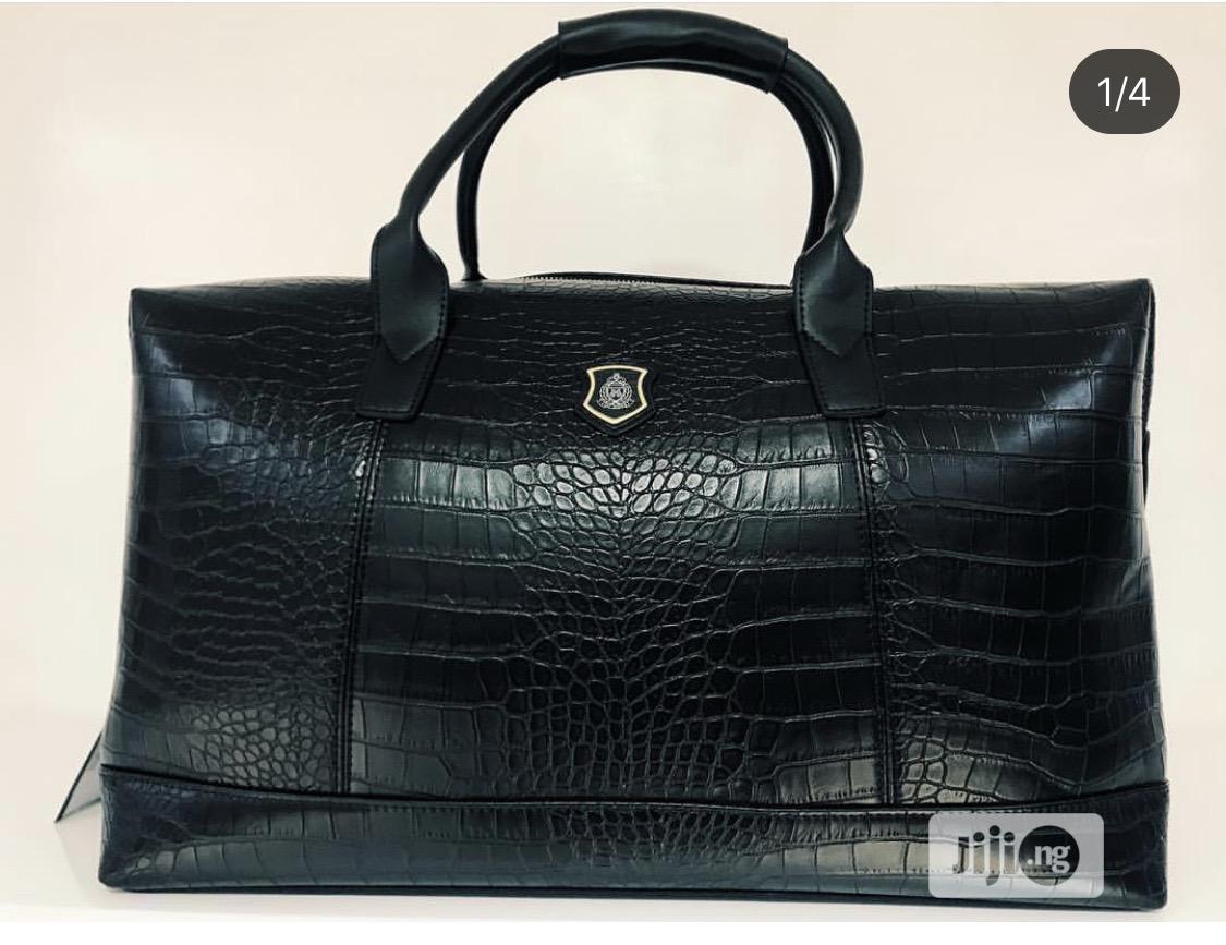 Duffle Bag | Bags for sale in Ajah, Lagos State, Nigeria