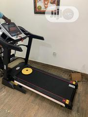 3.5hp Treadmill | Sports Equipment for sale in Akwa Ibom State, Ikot Abasi