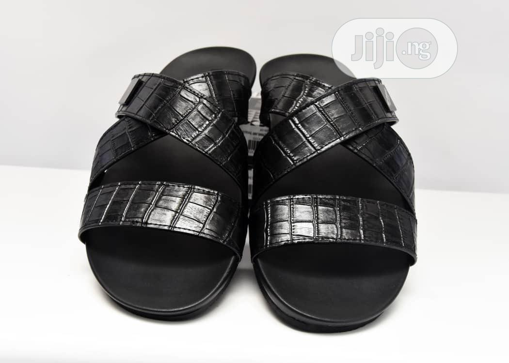 Coco Slipper | Shoes for sale in Ajah, Lagos State, Nigeria