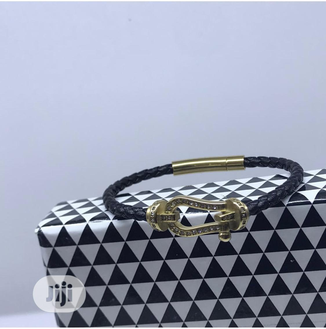 Classic Bracelet | Jewelry for sale in Ajah, Lagos State, Nigeria