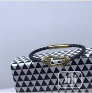 Classic Bracelet | Jewelry for sale in Lagos State, Ajah
