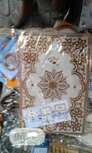 Table Place Mat | Home Accessories for sale in Abuja (FCT) State, Wuse