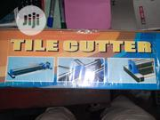 Tiles Cutter | Electrical Tools for sale in Lagos State, Lagos Island