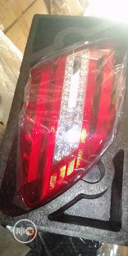 Back Light C300 2013 | Automotive Services for sale in Abuja (FCT) State, Katampe