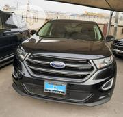 Ford Edge 2015 Black | Cars for sale in Lagos State, Amuwo-Odofin