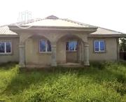 Mr Micheal | Houses & Apartments For Sale for sale in Ondo State, Akure