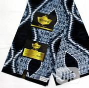 Ankara Colourful Batik Fabric | Clothing for sale in Lagos State, Ikoyi