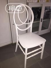 Event Center Plastic Chair   Furniture for sale in Lagos State, Ojo
