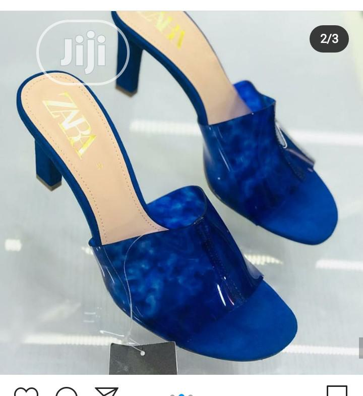 Female Quality Slippers | Shoes for sale in Ikeja, Lagos State, Nigeria