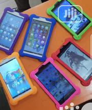 New 32 GB Blue | Tablets for sale in Abuja (FCT) State, Jahi