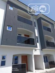 New & Spacious 2 Bedroom Flat At Eleganza Orchid Road Lekki For Sale | Houses & Apartments For Sale for sale in Lagos State, Lekki Phase 1