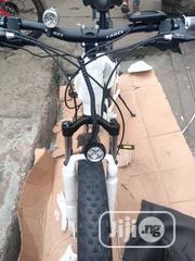 Electric Bike | Sports Equipment for sale in Lagos State, Ikoyi