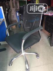 Secretary Chair | Furniture for sale in Lagos State, Ojo