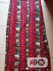 Chiffon Material | Clothing for sale in Lagos State, Amuwo-Odofin