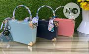 Ladies Fashion Hand Bag   Bags for sale in Abuja (FCT) State, Wuse 2