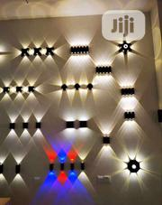 Pattern Led Lights | Home Accessories for sale in Lagos State, Ikorodu