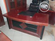 High Quality Executive Office Table | Furniture for sale in Lagos State, Ojodu