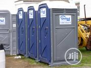 Tuscany Outdoor Toilets | Automotive Services for sale in Kebbi State, Birnin Kebbi