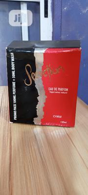 Unisex Spray 100 ml | Fragrance for sale in Lagos State, Ifako-Ijaiye