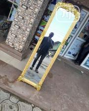 Standard Mirror | Home Accessories for sale in Lagos State, Ojo