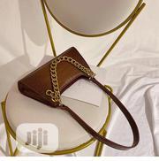 Beautiful Ladies Classic High Handbags | Bags for sale in Ogun State, Ikenne