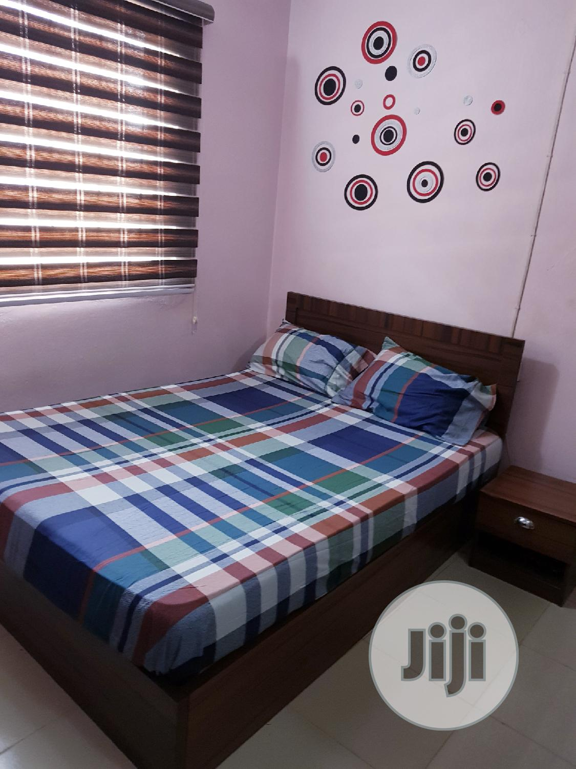Check Bedsheet | Home Accessories for sale in Amuwo-Odofin, Lagos State, Nigeria