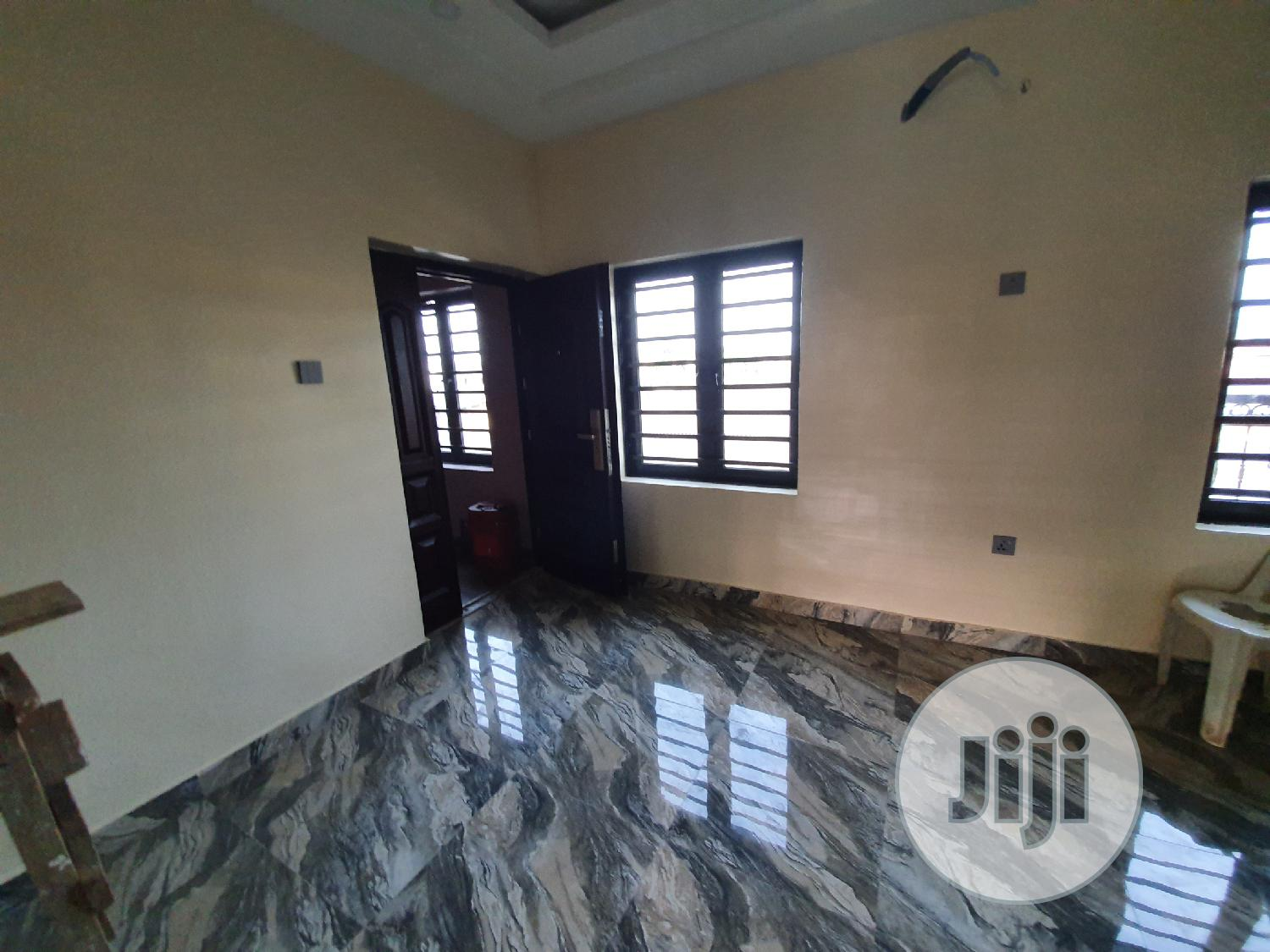 New 3 Bedroom Flat | Houses & Apartments For Rent for sale in Surulere, Lagos State, Nigeria