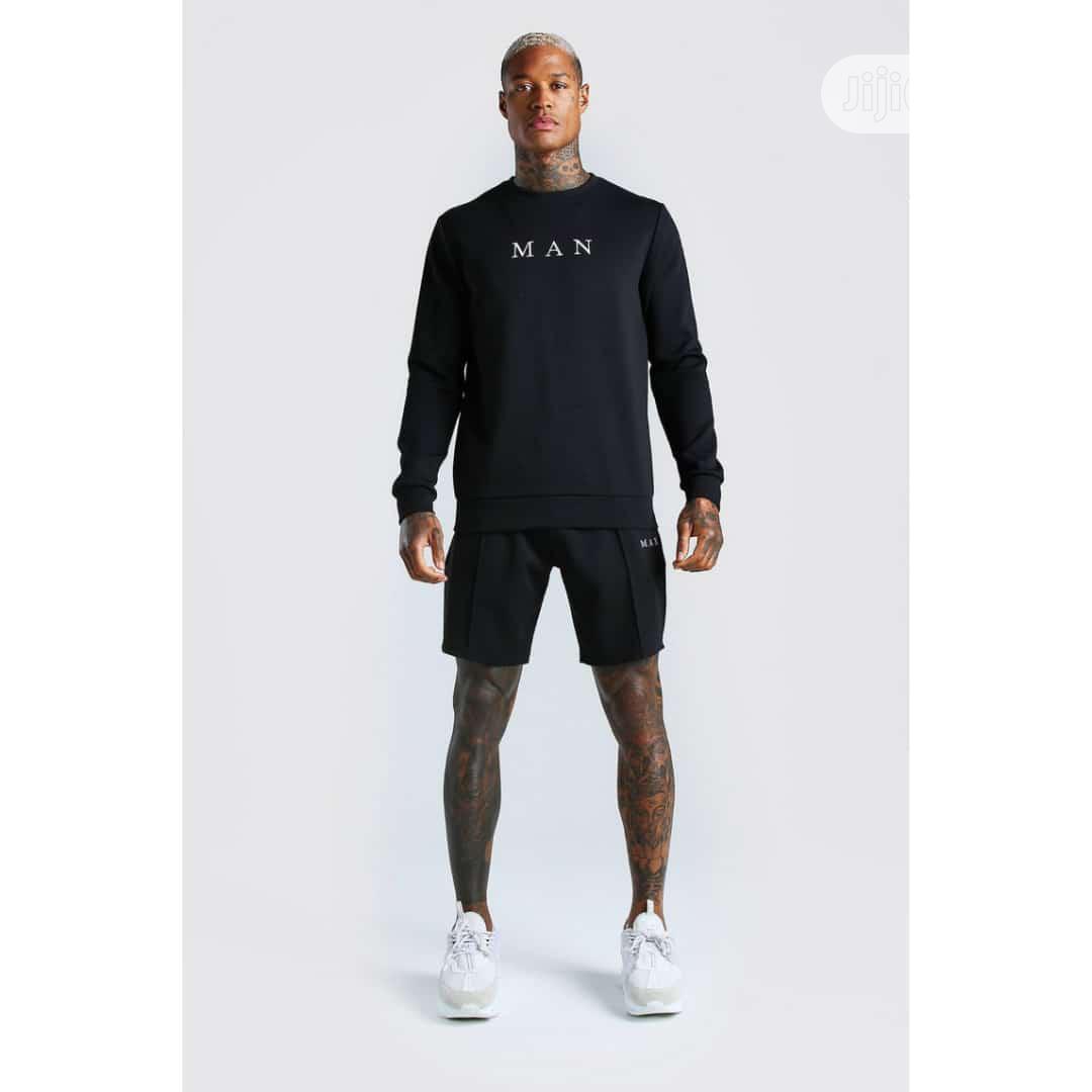 Men's Track   Clothing for sale in Amuwo-Odofin, Lagos State, Nigeria