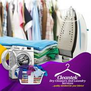 Female Marketer For Drycleaning And Laundry Firm Needed | Advertising & Marketing Jobs for sale in Lagos State, Alimosho