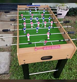 Table Soccer   Sports Equipment for sale in Ogun State, Abeokuta South