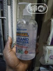 Hand Sanitizer | Skin Care for sale in Lagos State, Lagos Island