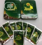 Viamax Power Coffee | Sexual Wellness for sale in Lagos State, Ikotun/Igando
