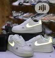 Original Quality and Beautiful Men Designers Sneakers | Shoes for sale in Abuja (FCT) State, Galadimawa