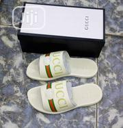 Original Quality and Beautiful Men Slip On | Shoes for sale in Abuja (FCT) State, Galadimawa