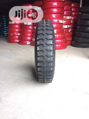Jeep Tires And Car Tires | Vehicle Parts & Accessories for sale in Lagos State, Lagos Island