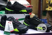 Puma Sport Sneakers | Shoes for sale in Ekiti State, Ikere