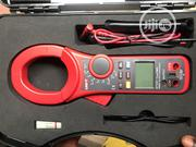 Clamp Meter UT221 , 2000A AC/DC True RMS | Measuring & Layout Tools for sale in Lagos State, Ojo