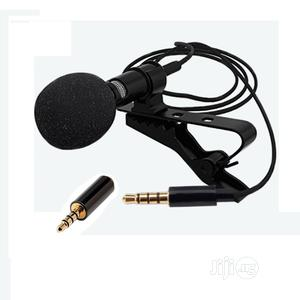 Mobile Phone Microphone   Audio & Music Equipment for sale in Lagos State, Ikeja