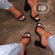 Fashionable Slippers | Shoes for sale in Lagos State, Ikotun/Igando